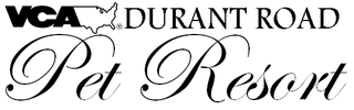 Durant Road Pet Resort
